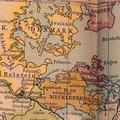 A Vasdandár skandináv kirándulása