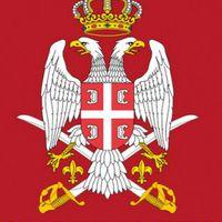 Különlegesek - A szerb hadsereg különlegesei (x)
