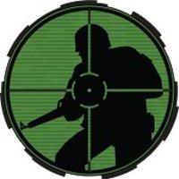 Programajánló: Sniper meeting