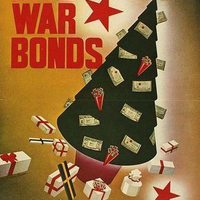 Utánközlés: karácsonyi képeslapok