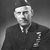 Vendégposzt: O'Kane kapitány és a USS Tang története