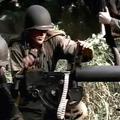 Rendezzünk háborút - A Pacific kulisszái mögött