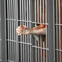 Börtönválogatott