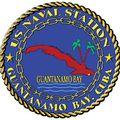 Guantánamo - az előretolt helyőrség (x)