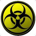 Biológiai fegyverek - Kezdőknek