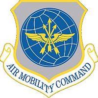 Vendégoldal - Professor Pizka: A USAF Air Mobility Command