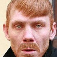 Vendégoldal - Professor Pizka: Iván Zájec