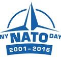 Cikkajánló: Beszámoló az ostrava-i NATO napról