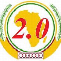 Vendégposzt - Afrikai címerek 2.0