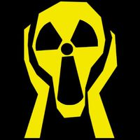 Atomfegyver, de nem bomba