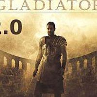 Vendégoldal - Atrox: Gladiátorok 2.0