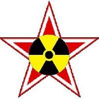 Vendégposzt - Nukleáris repülőgépek 2.0