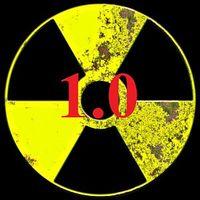 Vendégposzt - Nukleáris katasztrófák 1.0