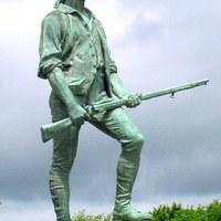 Amerikai milíciák és civil fegyvertartók, III. rész: ,,A well regulated Militia...