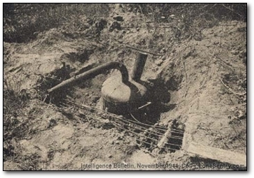 flamethower_landmine_55_gallon_usa.jpg
