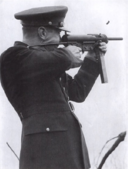 m3_grease_gun.jpg