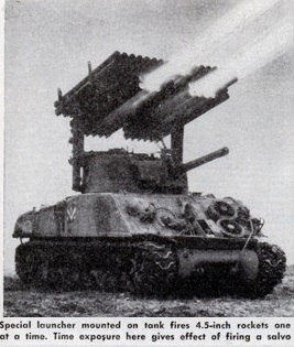 sherman_rocket_1.jpg