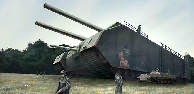 landkreuzer_p-1000_ratte.jpg