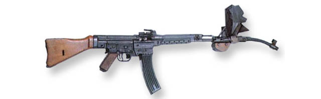 sturmgewehr_44_curved.jpg