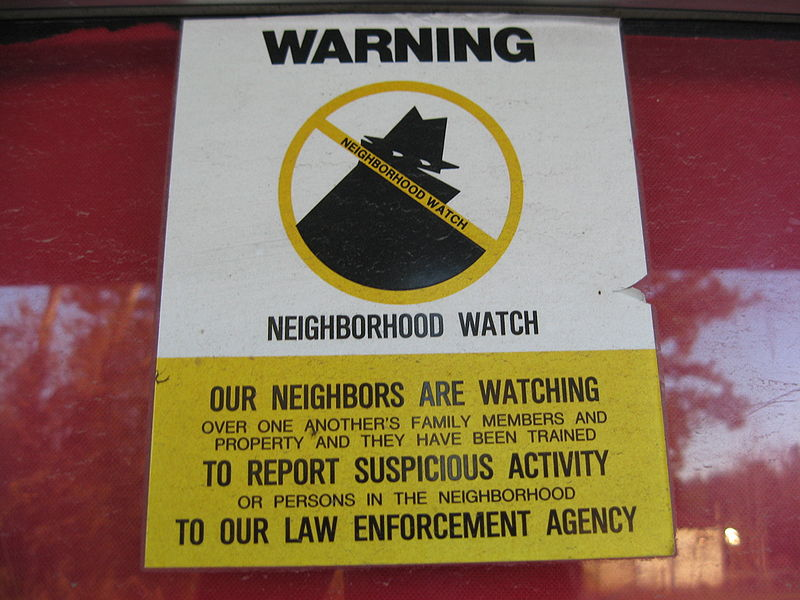 800px-neighborhood_watch_sign.JPG