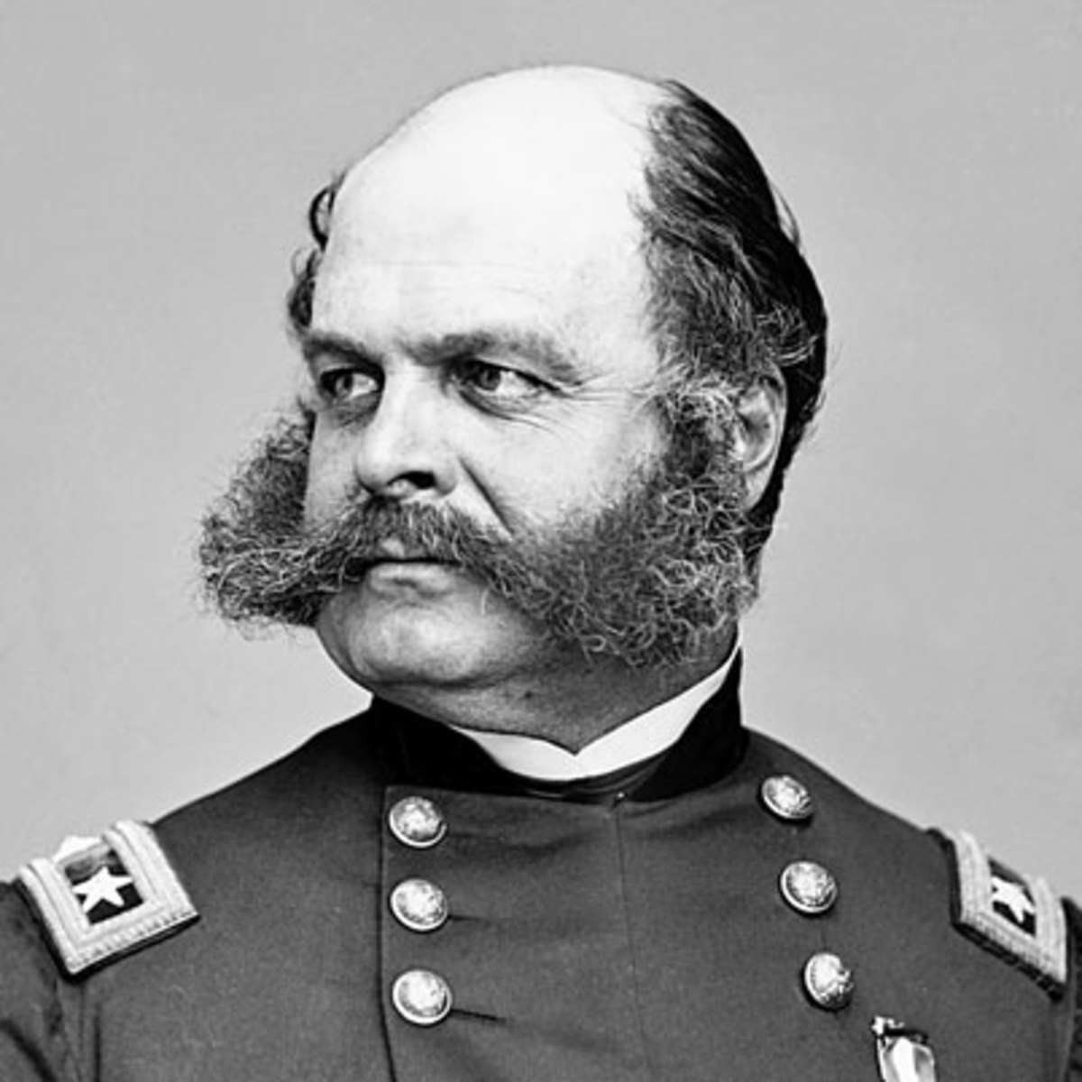 ambrose-burnside-9232219-1-402.jpg
