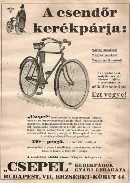 bicikli1.jpg