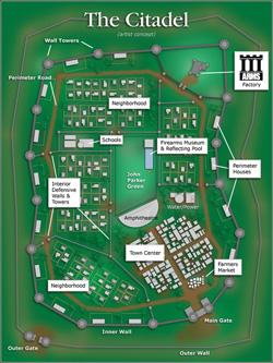 citadelartistmap.jpg