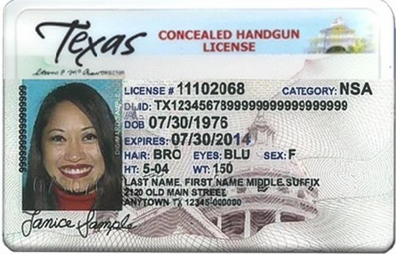 conceal_handgun_license_dps.jpg