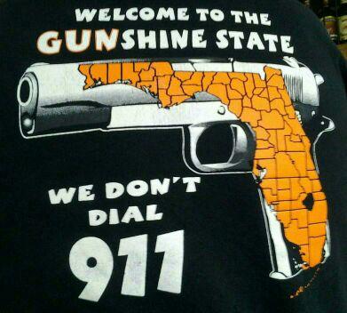 florida-gun-logo.jpeg