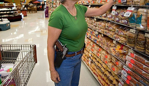img-grocery-store-carry.jpg