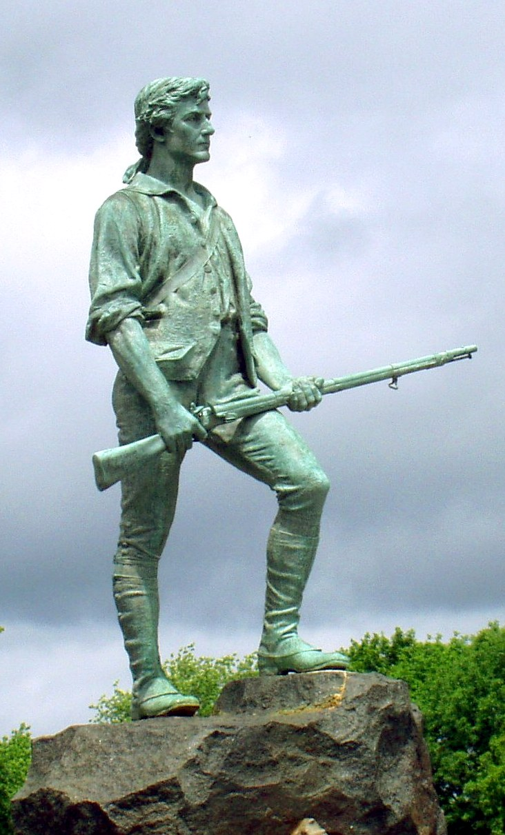 minute_man_statue_lexington_massachusetts_cropped.jpg