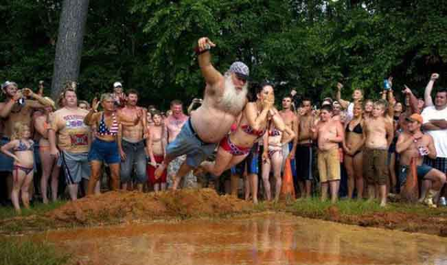 mud-splash-redneck-style.jpg