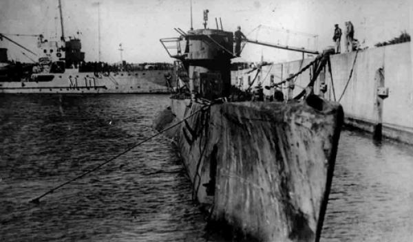 submarino_aleman_u-977.jpg