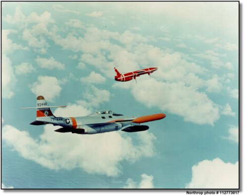 f-89_with_snark_1.jpg