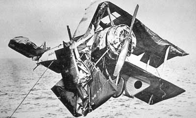 sopwith-pup-crash.jpg