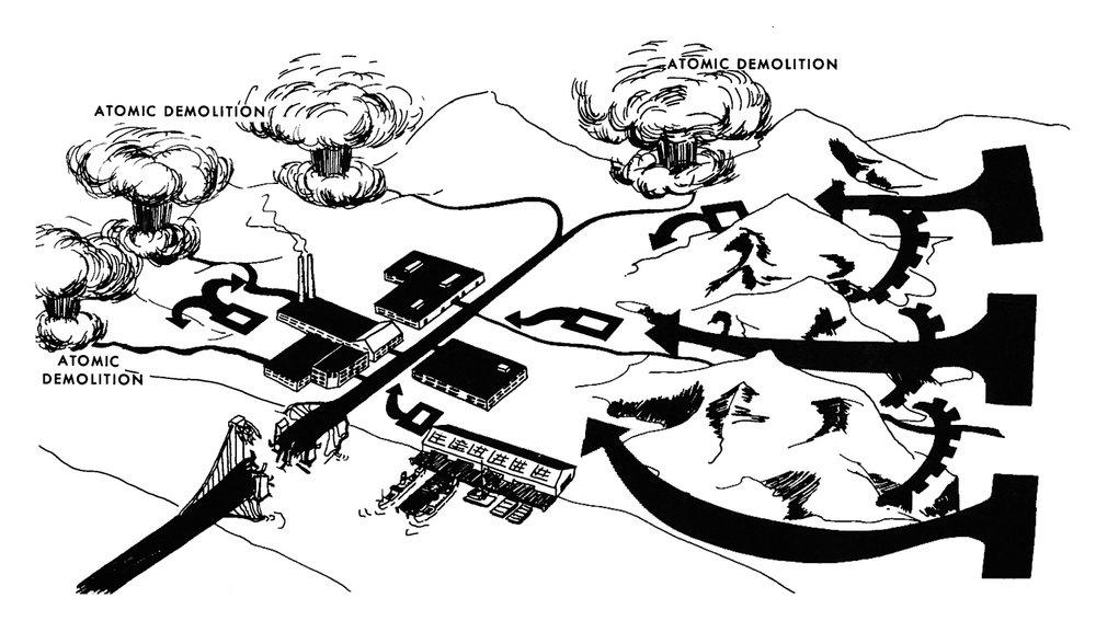 fp_demolition_diagram.jpg