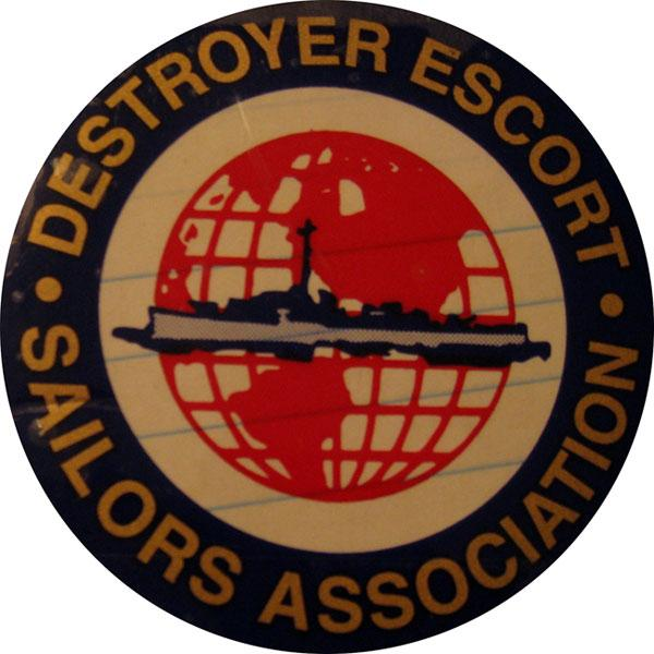 642-destroyer-escort-sailors-association-_1.jpg
