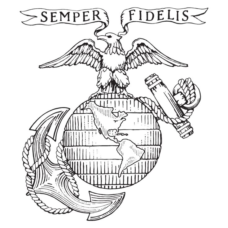 0a4a5547036ab53b27a41d63637a5b40--usmc-emblem-military-tattoos.jpg