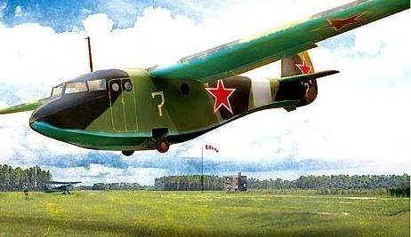 280590903_parc-models-antonov-a-7-assault-glider-1-72-7214.jpg