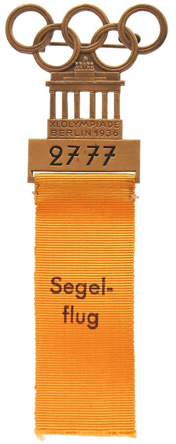 88-946.jpg