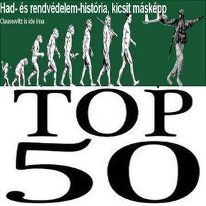 top50nyit.jpg