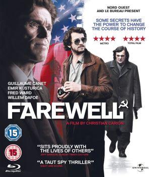 farewellfilm.jpg