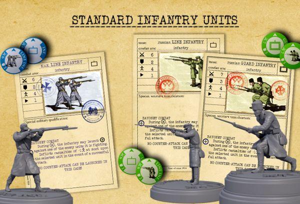 infantery.jpg