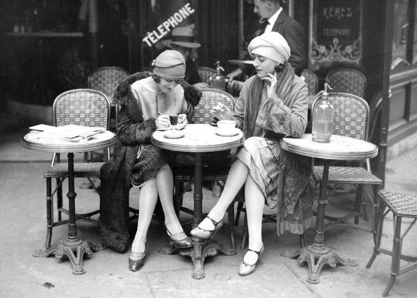 parizs1925.jpg