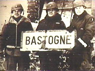 bastogne_sign.jpg