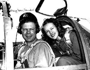 signed-couple-in-plane.jpg