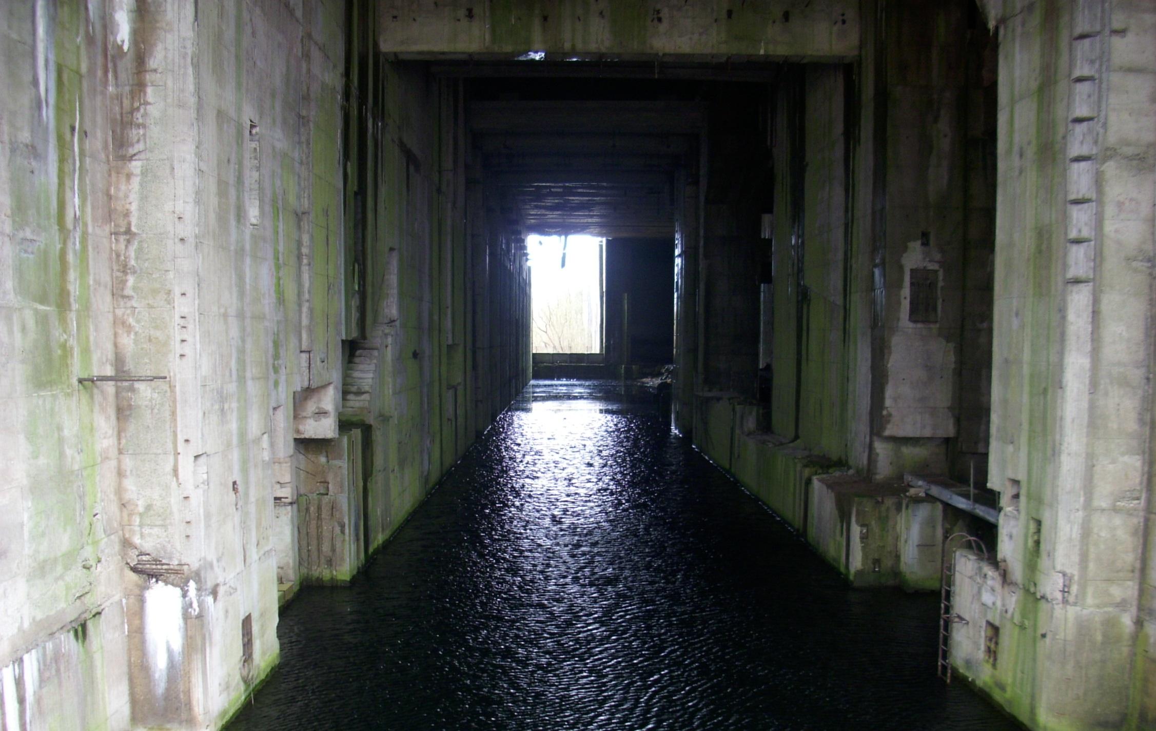 bunker_valentin.jpg