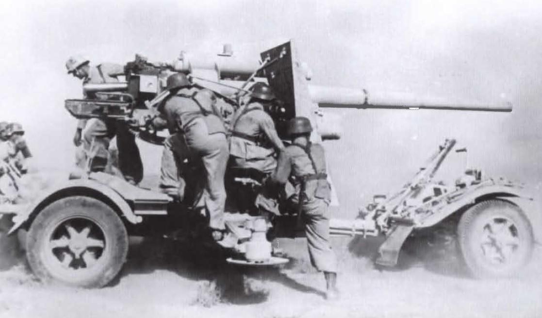 flak_88_el_alamein_october_23_1942.jpg
