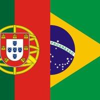 Portugálul nyáron is! Akár skype-on keresztül!