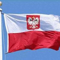 A szlovák kisebbségpolitika exportja